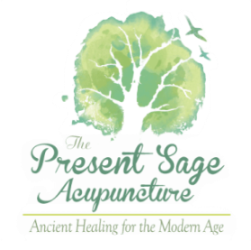 The Present Sage Acupuncture